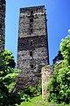 Ruine schauenstein juni2010 2.JPG