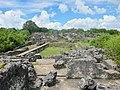 Ruins of Husuni Kubwa.jpg