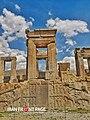 Ruins of Persepolis 2019-07-30 05.jpg