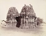 datování gandhinagar