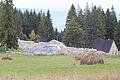 Ruins of an old monastery - Slovak Paradise (7375953686).jpg