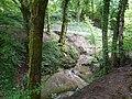 Ruisseau de Loverchy @ Parc du Val Vert @ Seynod (50884881592).jpg