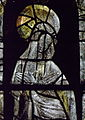 Runan (22) Église Notre-Dame Maîtresse-vitre 12.JPG