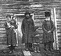 Rus kamencshiki Bikovo 1927.jpg