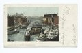 Rush Street Bridge, Chicago, Ill (NYPL b12647398-62066).tiff
