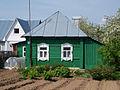 Rusinovo house 03j.JPG