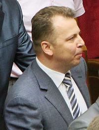 БПП за назначение главой Счетной палаты депутата Пацкана, - Ирина Луценко - Цензор.НЕТ 3791