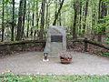 Russenfriedhof, Gedenkstein.jpg