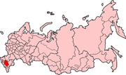 RussiaStavropol2007-01.png
