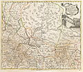 Russian Empire 1745 (Map VIII in Latin).jpg
