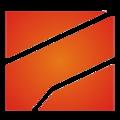 Rustavi 2 logo.png