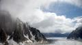 Ruth Glacier, Denali National Park, Alaska LCCN2010630825.tif