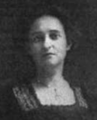 Ruth Sawyer, 1921.png
