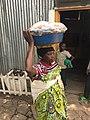 Rwandan strawberry farmer.jpg