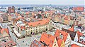 Rynek Starego Miasta We Wroclawiu (152991773).jpeg