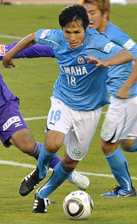 Ryoichi Maeda - big.jpg