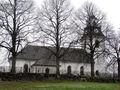 Rystads kyrka view5.jpg