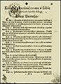 Rzecz o dobrodzieystwach z Seneki wzieta Lvkasza Gornickiego 1593 (45385958).jpg