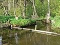 Rzeka w Lęborku - panoramio.jpg
