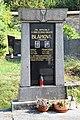 Sázava-evangelický-hřbitov2019q.jpg