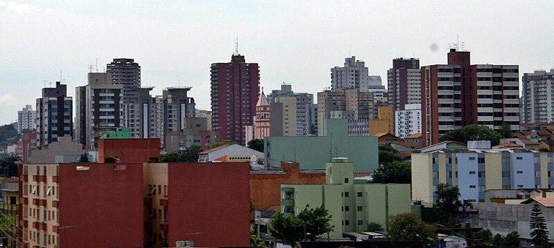 Ficheiro:São Bernardo do Campo (São Paulo).jpg