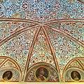 Sério, uma das coisas mais lindas e incríveis em Milão que abriu no ano passado (25809329041).jpg