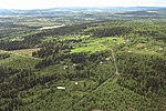 Söderby och Bjurträsk - KMB - 16000300022289.jpg