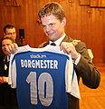 Søren P. Rasmussen fodboldtrøje.jpg