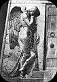 S. Peter, Rome, Italy. (2830835495).jpg