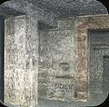 S10.08 Abu Simbel, image 9495.jpg