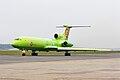 S7 Tupolev Tu-154M.jpg