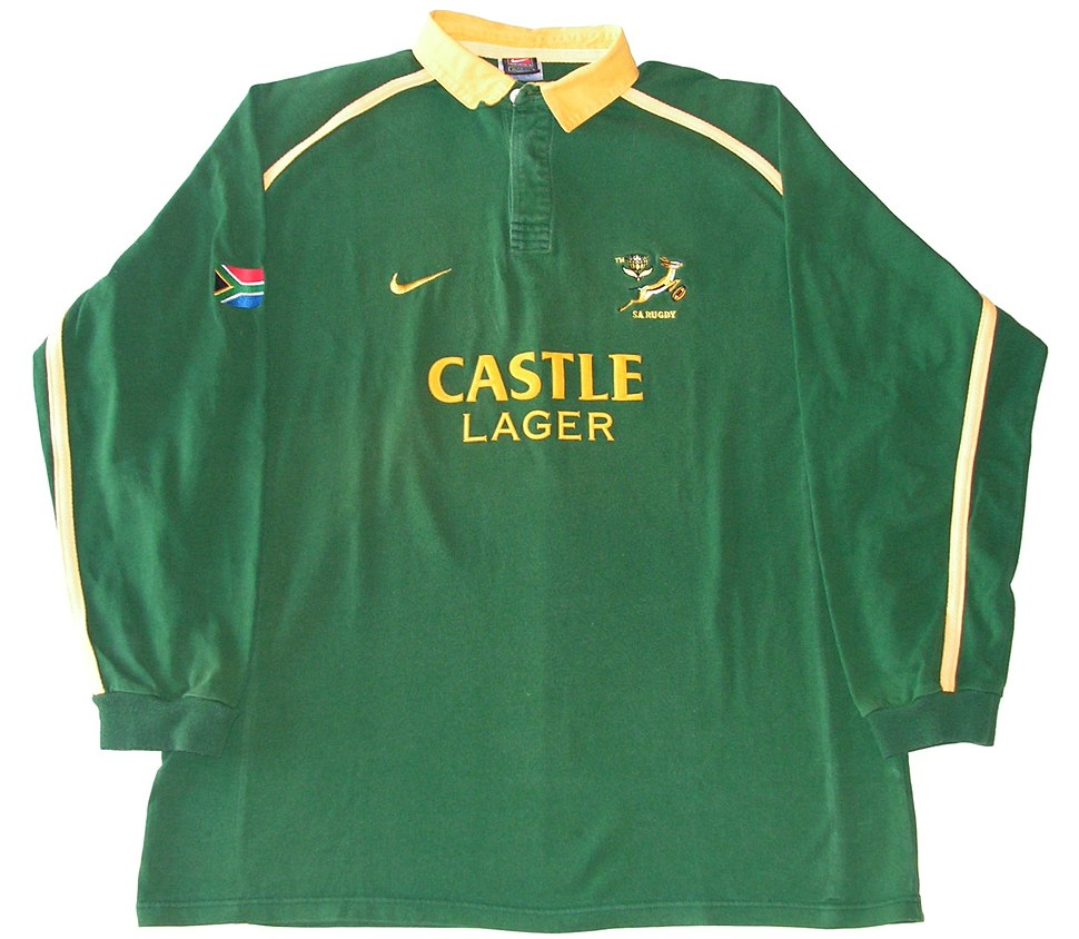 SAF-Rugby-jersey-2002