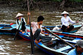 SAIGON – Mekong Delta (2042765371).jpg