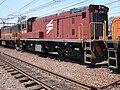 SAR Class 36-200 36-299.JPG