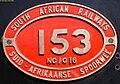 SAR Class NG G16 153 (2-6-2+2-6-2) ID.JPG