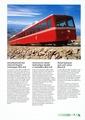 SBB Historic - 21 33 05 20 - Dieselhydraulischer Zahnrad-Doppeltriebwagen Bhm 4 8.pdf