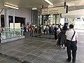 SBK Line Stadium Kajang First Day 1.jpg