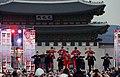 SBS Inkigayo logo 09 (8226716274).jpg