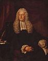 SB 5799-Harmen Hendrik van de Poll (1697-1772).jpg
