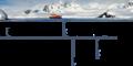 SCAR2016 wikibomb timeline.png