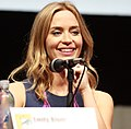 SDCC 2013 Emily Blunt 04 (cropped).jpg