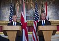 SD holds joint press conference with UK MoD 170331-D-SV709-228.jpg