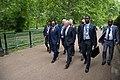 SD visits London 170511-D-GY869-0228 (34558196286).jpg