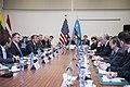 SD visits NATO HQ (27672261245).jpg
