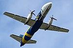 SE-LEP Saab 340 Nextjet VBY.jpg