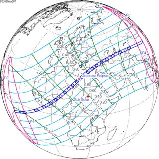 Solar eclipse of April 30, 2060