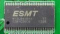 SEG DVD 430 - ESMT-M12L64164A-4280.jpg