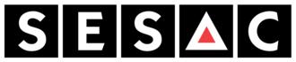 SESAC - Image: SESAC logo