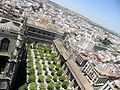 SEVILLE SPAIN - panoramio (1).jpg