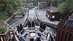 SFMM- Roaring Rapids 2.JPG